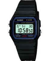 Buy Casio Casual Digital Watch online