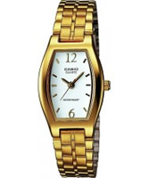Buy Casio Ladies Classic Analogue Watch online