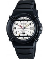 Buy Casio 10 Year Battery Analogue Watch online