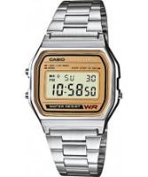 Buy Casio Classic Digital Chronograph Watch online