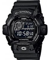 Buy Casio Mens G-SHOCK Tough Solar Watch online