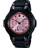 Buy Casio Ladies Baby-G Rebecca Minkoff Watch online