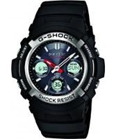 Buy Casio Mens G-Shock Sports Watch online