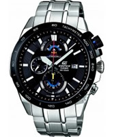 Buy Casio Limited Edition Red Bull Racing Watch online