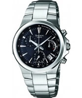 Buy Casio Ladies SHEEN Chronograph Watch online