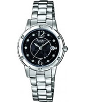 Buy Casio Ladies SHEEN Watch online
