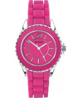 Buy Sekonda Ladies Party Time Pink Watch online