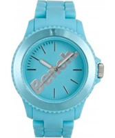 Buy Bench Ladies All Blue Watch online