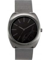 Buy Bench Ladies Mesh Bracelet Watch online