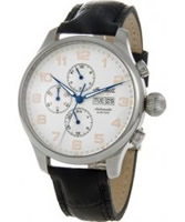 Buy Ingersoll Mens Apache Automatic Watch online