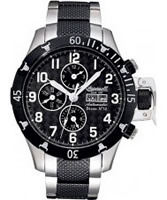 Buy Ingersoll Mens Bison No 12 Automatic Watch online