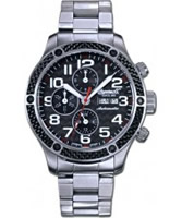 Buy Ingersoll Mens Potomac Bracelet Watch online