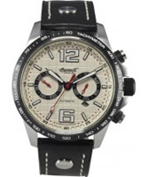 Buy Ingersoll Mens Arkansas Automatic Watch online