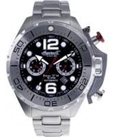 Buy Ingersoll Mens Bison No 34 Automatic Watch online