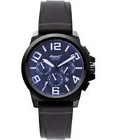 Buy Ingersoll Mens Bison No 42 Automatic Watch online