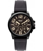 Buy Ingersoll Mens Bison No 42 Automatic Watch online