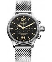 Buy Ingersoll Mens Wells Fargo 3 Chronograph Watch online