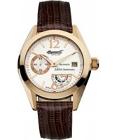 Buy Ingersoll Mens Yosemite Automatic Watch online