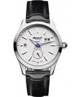 Buy Ingersoll Mens Hopkins Automatic Watch online