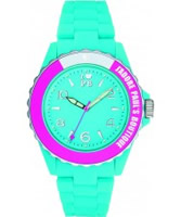 Buy Pauls Boutique Ladies Blue Watch online