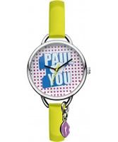 Buy Pauls Boutique Ladies Watch online