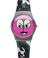 Buy Pauls Boutique Ladies Watch online
