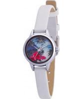 Buy Kahuna Ladies Multicolour Watch online