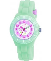 Buy Tikkers Kids Baby Blue Watch online