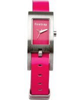 Buy Firetrap Ladies Brazen Pink Watch online