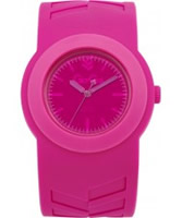 Buy Gio Goi All Pink Poppin Watch online
