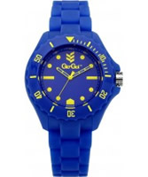 Buy Gio Goi HeadFunk All Blue Watch online
