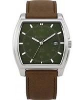Buy Ben Sherman Mens Analogue Quartz Watch online