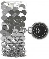 Buy Versus Ladies Lights Silver Bracelet Watch online