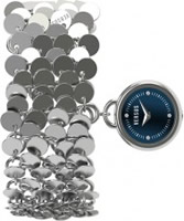 Buy Versus Ladies Lights Bracelet Watch online