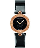 Buy Versace Ladies EON Clous de Paris Watch online