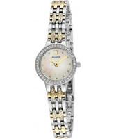 Buy Accurist Ladies Watch and Bracelet Gift Set online