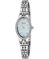 Buy Accurist Ladies Bracelet Watch online