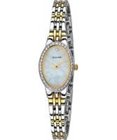 Buy Accurist Ladies Bracelet Watch online
