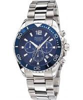 Buy Accurist Mens Chronograph Bracelet Watch online