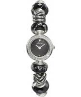 Buy Accurist Ladies Core Charmed Watch online