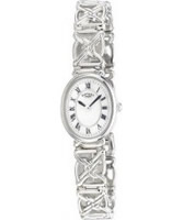 Buy Rotary Ladies Sterling Silver Watch online