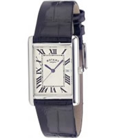 Buy Rotary Mens Precious Metals Watch online