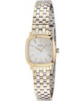 Buy Rotary Ladies Windsor Slim Bracelet Watch online