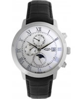 Buy Rotary Mens Automatic Watch online