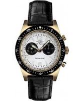 Buy Rotary Mens Les Originales Watch online