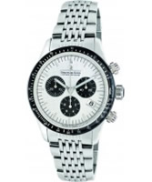 Buy Dreyfuss and Co Sapphire Glass Chronograph Watch online