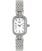Buy Rotary Ladies Timepieces Crystals Watch online