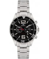 Buy Rotary Mens Aquaspeed Chronograph Watch online