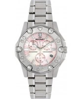 Buy Rotary Ladies Aquaspeed Chronograph Sports Watch online