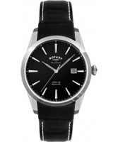 Buy Rotary Mens Les Originales Limited Edition Watch online